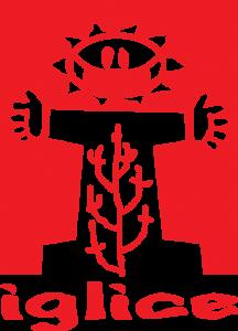 Foglalkozások / Kroužky